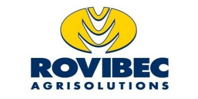 Rovibec Agrisolutions Inc.