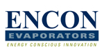ENCON Evaporators