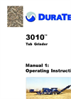 3010_operators_manual_June_2007.pdf