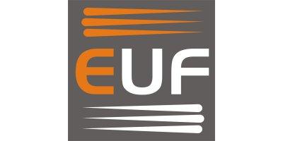 EUF TURKEY (an ITE Group Plc company)