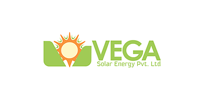 Vega Solar Energy Pvt Ltd.