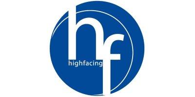High Facing S.p.A.