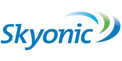 Skyonic