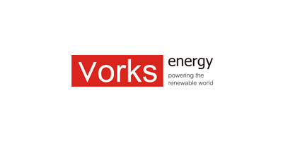 Vorks Energy Private Limited
