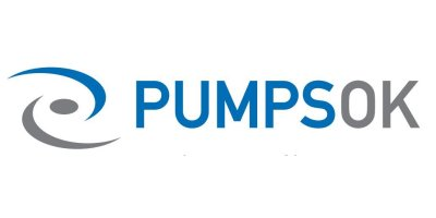 PumpsOK