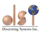 Discerning Systems Inc.