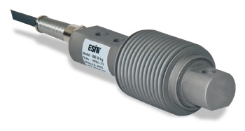 ESIT - Model Type BB - Bending Beam Load Cell