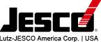 Lutz-JESCO America Corp.