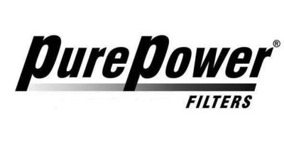 PurePower Filters