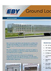 Ground Loader Semi Trailers Brochure