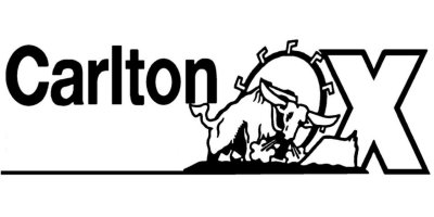 J.P. Carlton Company