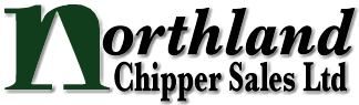 Northland Chipper Sales Ltd.