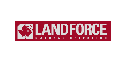 HARDMET LANDFORCE LTD
