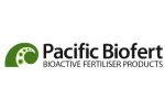 Pacific Biofert Limited