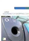 Leafield Solutions for Shopping Centres- Brochure