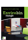 Envirobin Brochure SMALL
