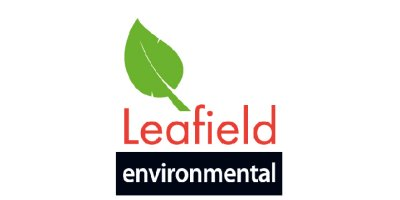 Leafield Environmental Limited