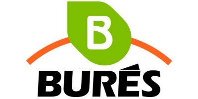 Bures Profesional, S.A.