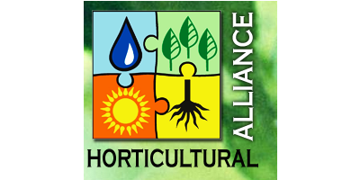 Horticultural Alliance, Inc.