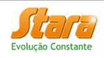 Stara S/A Industry of Agricultural Machines