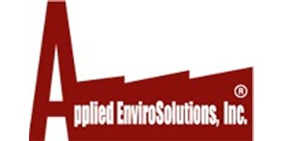 Applied EnviroSolutions, Inc