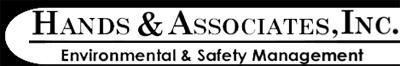 Hands & Associates, Inc.