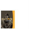 SiteHawk Elevate To Orange brochure