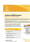 SiteHawk (M)SDS Engineer