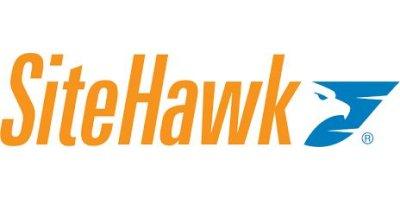 SiteHawk