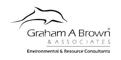 Graham A Brown & Associates