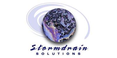 Stormdrain Solutions