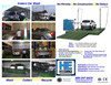 Instant Carwash Systems Brochure