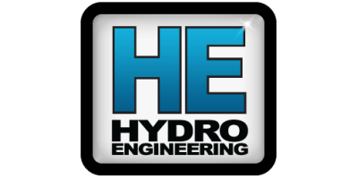 Hydro Engineering Inc.