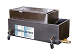 Hydroblaster - Model CFS3 - Solids Filter