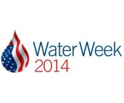 April 7-10: Join NACWA, WEF and WERF for Water Week 2014
