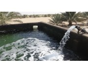 NACWA, NMPF to Sign Landmark MOU on Improving Water Quality