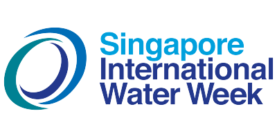 Singapore International Water Week (SIWW)