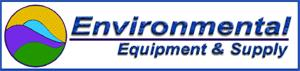 Environmental Equipment & Supply