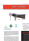 Non-aqueous phase liquid Extraction Technique(NET) - Brochure