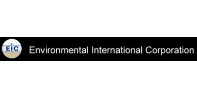 Environmental International Corporation (EIC)