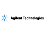 Agilent Technologies` LC/MS manufacturing achieves ISO 13485 certification