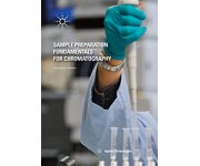 Agilent Technologies Publishes Comprehensive Sample Preparation Reference Guide