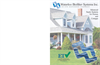 Advanced Septic Systems for Homes and Cottages - Brochure
