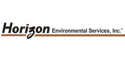 Horizon Environmental Services, Inc.