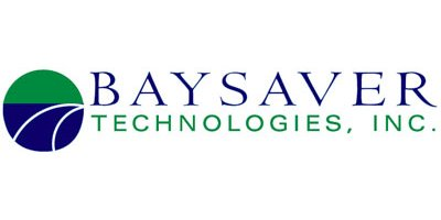 BaySaver Technologies, Inc.