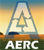 AERC - Pre-Paid Recycling Kits