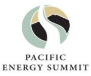 Promoting Trans-Pacific cooperation in a New Energy Era