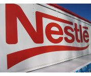 Nestlé opens its first zero water factory expansion in Mexico