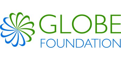 GLOBE Foundation