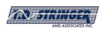 T.D. Stringer